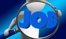 Работодатели представиха 250 работни места на трудовите борси през юни
