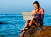 Разнищване на компромиса между работа и почивка