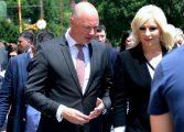До края на 2021 г. пътят от Сливница до Сърбия ще е готов, обеща Росен Желязков