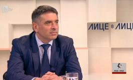 Данаил Кирилов: Няма да издигна алтернативен кандидат на Гешев