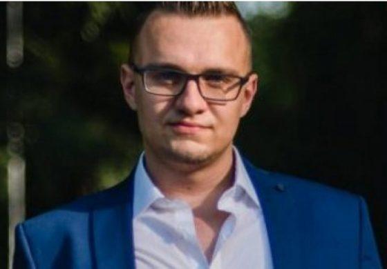 Пуснаха обвиняемия за хакерската атака Кристиян Бойков рещу подписка