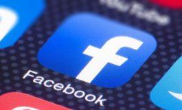 Срив във Фейсбук и Инстаграм