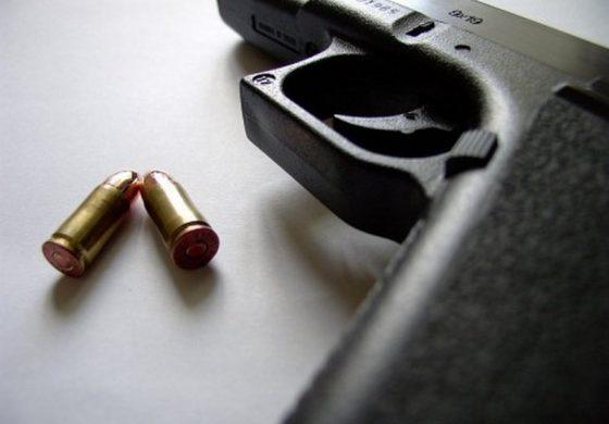 Провадиец, счупил черепа на 14-годишно момче с дръжка на пистолет