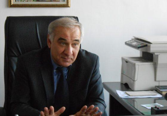 Отстраняват Пламен Николов от шефското място в Окръжна прокуратура Добрич