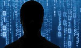 Адвокат: Хората, чиито данни изтекоха от НАП, имат право на обезщетение
