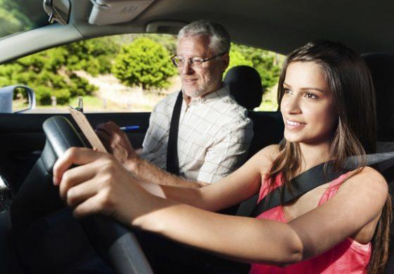 Шофьорските курсове поскъпват рязко