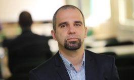 Първан Симеонов: Слави Трифонов се опитва да е равно отдалечен от всички партии (ВИДЕО)