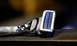 Модата на брадите струва скъпо на Gillette