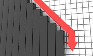 Вещаят настъпването на нова икономическа криза