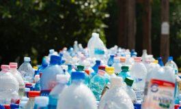 Решено: След 2021 г. без пластмаса в ЕС!