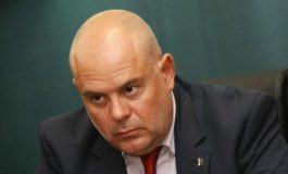 Иван Гешев може да защити имиджа на прокуратурата и да продължи реформирането ѝ