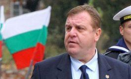 Министър Каракачанов ще участва в тържествата по случай 140 години от създаване на бойния ни флот