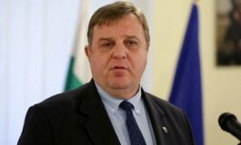 Каракачанов:Случаят от Сотиря показва колко нужна е Концепцията, която предложих
