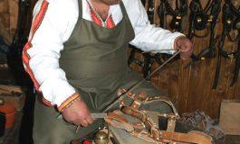 Занаятчии от Вълчи дол ще показват изчезващи занаяти