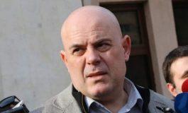 ДАНС до ВСС: Гешев отговаря на изискванията за главен прокурор