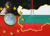 Еврото е атрактивно. Но само за по-слабо развити страни като България