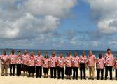 Лидерите от Тихоокеанския регион не постигнаха консенсус за нови ангажименти срещу промените в климата