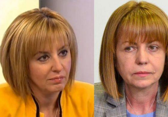 Евгений Дайнов: На изборите в София Манолова ще победи Фандъкова на втори тур с 3:1