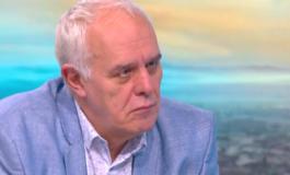 Андрей Райчев: БСП не може да спечели в София, но Мая Манолова може