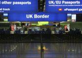 """""""Безразсъден план"""": кого засяга краят на свободното движение след Брекзит без сделка"""