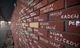 Потокът емигранти от Балканите към ЕС расте и не е само към Германия