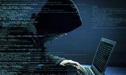 ООН: Чрез хакерски атаки Пхенян е откраднал 2 млрд. долара