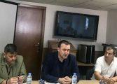 Заместник-министърът на земеделието, храните и горите Атанас Добрев ще обяви старта на ловния сезон на дребен пернат дивеч в землището на село Баново