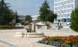 Обявиха празничната програма за 15-тата годишнина на град Аксаково