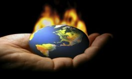ООН: Рискуваме да достигнем точката на необратимост в климатичните промени