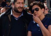 Отчаяние и безсилие в лагера на противниците на прокуратурата