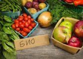 Биопроизводителите няма да могат да получат субсидиите си до края на годината