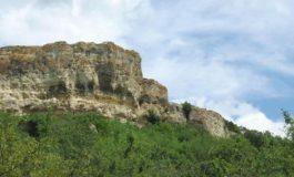 Предстоят разкопки в античния Марцианопол и крепостта Петрич Кале край Аврен