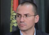 Джамбазки иска химическа кастрация за убиеца на 7-годишното в Сотиря