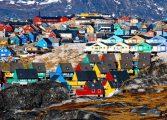 """""""Не се продава"""": Защо Тръмп иска да купи Гренландия"""
