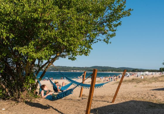 Българското Черноморие: няколко места, които да не пропуснем това лято
