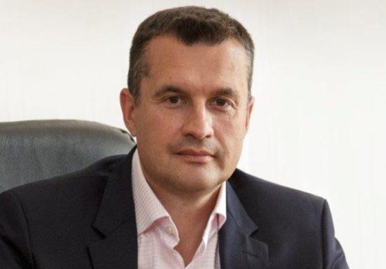 Политологът Калоян Методиев е новият шеф на кабинета на Румен Радев