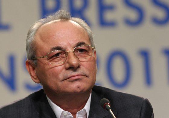 """Доган обърна палеца: """"Сваляме Борисов! Той не е свещена крава, мятайте го!"""". ДПС готви протести, иска предсрочни избори"""