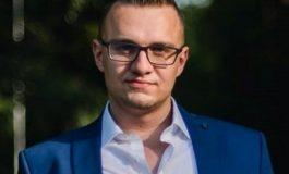 Хакерското писмо е открито в компютъра на Кристиян Бойков