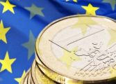 Fitch: България може да приеме еврото до 2023 г.