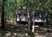 НАП - Варна продава на търг бунгала в Шкорпиловци