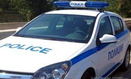 Арестуваха двама крадци в затворен жилищен комплекс в Бяла
