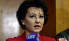 Предложение на Румяна Арнаудова: Съкратено производство само след позиция на прокурора