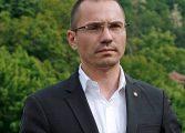 Джамбазки към Борисов: Не се отказвайте от енергийната независимост на България!