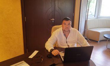 Димитър Димитров: Филчо Филев е в управлението на Провадия от 20 години. Колкото едно цяло поколение. Проблема е, че това поколение страда точно заради това лошо управление на комунистите или просто емигрира