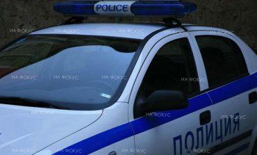 38-годишен мъж с психични проблеми е задържан във връзка с пожар в село Венчан