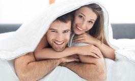 Разликите между любовта и отровната връзка