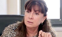 Вероника Имова: Методи Лалов трябва да изготви съдебни актове по 111 дела, преди ВСС да приеме оставката му*