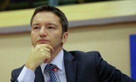 БСП пита управляващите: Колко трябва да е важен Пламен Георгиев?