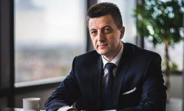 Петър Андронов: Ръстът на кредитите надхвърля здравословните нива