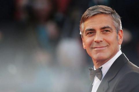 Джордж Клуни ще продава сирене